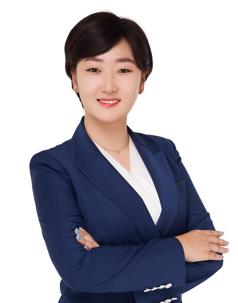 [재테크 Lab] 한국 부자 따라 하기