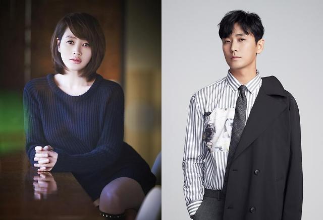 김혜수 주지훈, 드라마 하이에나 출연 확정…강력 케미 예고