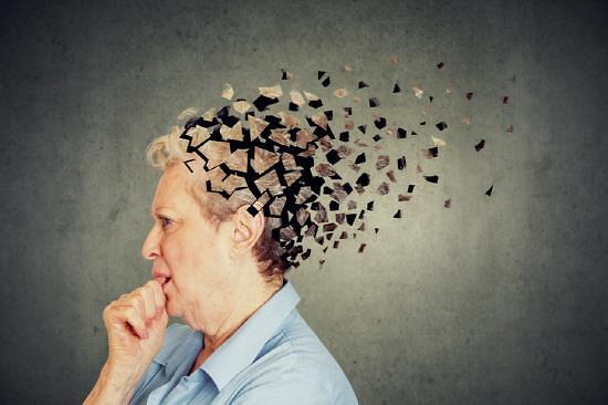 美바이오젠, 치매 치료제 판매승인 요청…신약 기대 주가 폭등