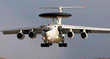 韩外交部抗议俄军机飞入韩防识区