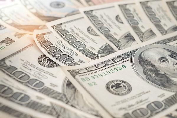 브렉시트 불확실성에 원·달러 환율 소폭 반등 마감