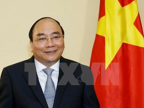 [NNA] 베트남, 올해 경제지표 목표 달성... 총리가 국회에 보고