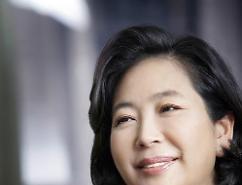 [데일리人] 남북경색 현정은 현대그룹 회장 언제 빛 볼까