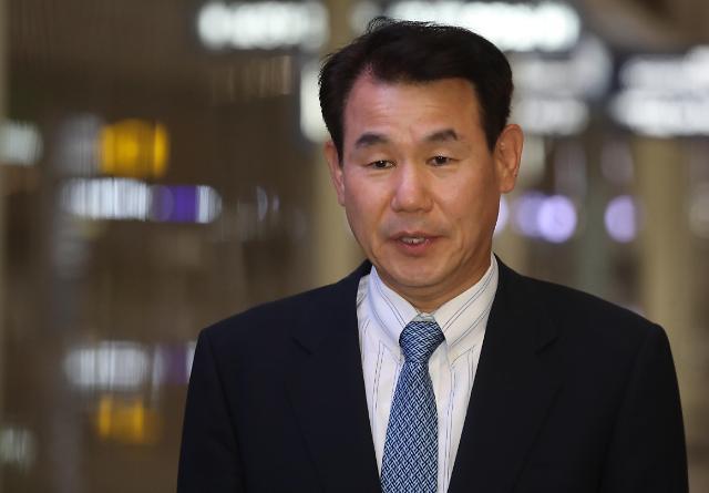 韩美防卫费分担第二轮谈判开启