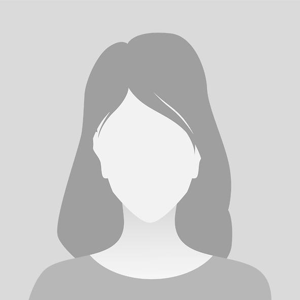 여배우 데이트 폭력, 남자친구에 승용차로 돌진…징역형 집행유예