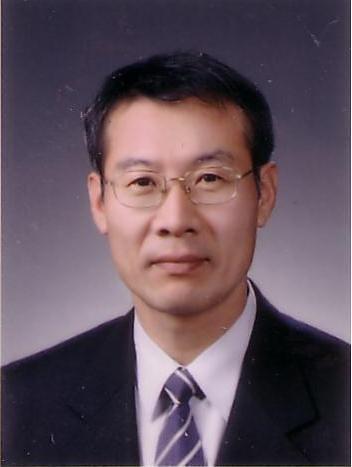 파주시 이혁근 (사)한국콩연구회장, '제4회 우서문화상'농업인상 수상