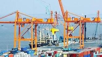 FDI Nhật Bản tập trung đổi hướng sang Việt Nam, đó cũng là một phần trong chính sách của chính phủ
