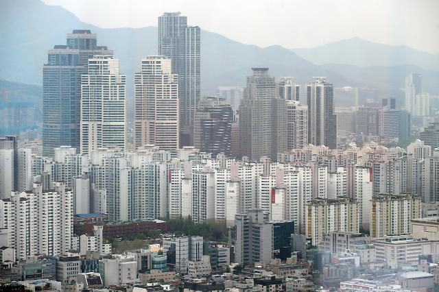 分譲価格上限制が迫る・・・新築アパートに続き構築アパートも身代金の上昇