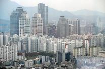 分譲価格上限制が迫る・・・新築アパートに続き古築アパートも身代金の上昇