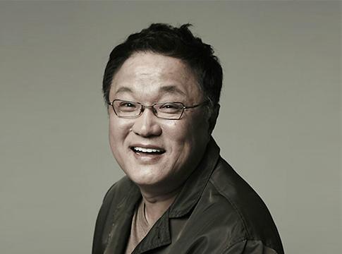 韩知名演员驾车出事故 外卖小哥遇难