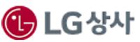 LG商社、3四半期の営業益292億ウォン…前年比38%減少