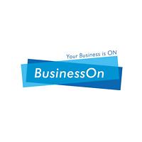 비즈니스온, 아주경제와 MOU체결로 뉴스 컨텐츠 제공