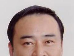 """일본 신임 경제산업상 취임일성 """"한국 수출규제, WTO협정 위반 아냐"""""""