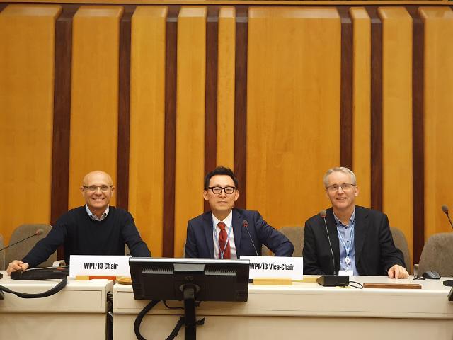 KT 양자암호통신, ITU 국제 표준화 글로벌 선도 기업 입증
