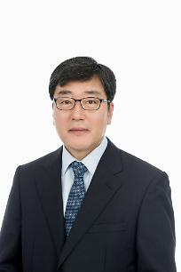 [CEO칼럼]소재·부품·장비 국산화 성공은 기업시민 문화 확산에 달렸다