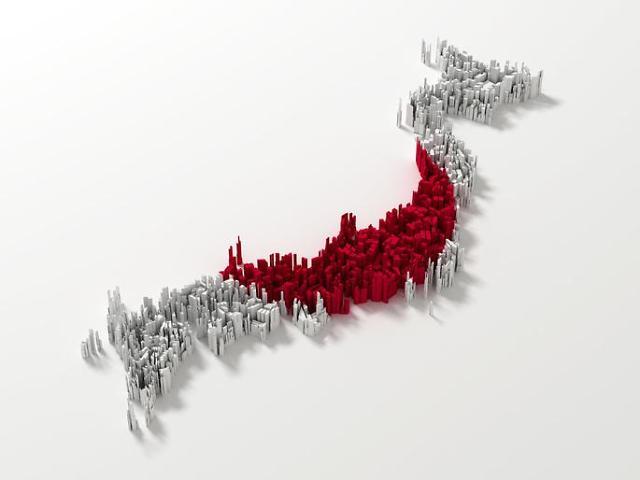 일본 증시 활황에 펀드 수익률도 쑥