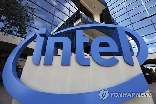 """""""메모리 편중 때문에""""....삼성·SK하이닉스, 인텔·TSMC에 추월"""