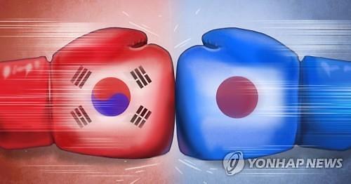 """日국민 69% """"韓 관계개선 서두를 필요 없어""""…여론조사"""