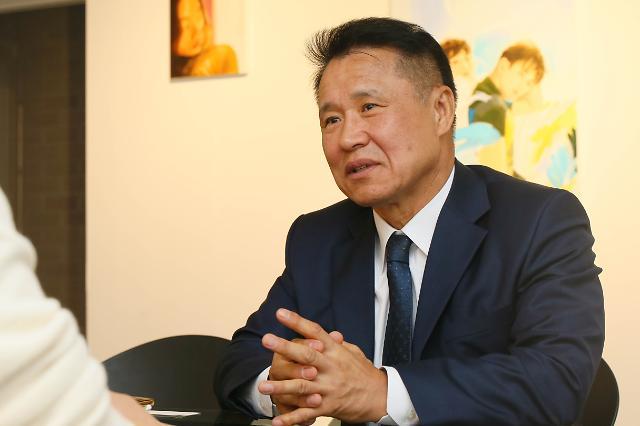 [CEO칼럼]사회적 공평성과 건강을 반영하는 민간부동산이 늘어야 한다