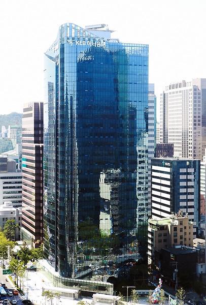 하나·대구은행, 상반기 기술금융 1위