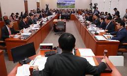 .韩国国会批准韩英自贸协定.