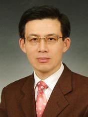 [기고]최신 취업트렌드에 따른 취업준비하기(2)…한국폴리텍대학 인천캠퍼스 인성전담교수 육 일 성