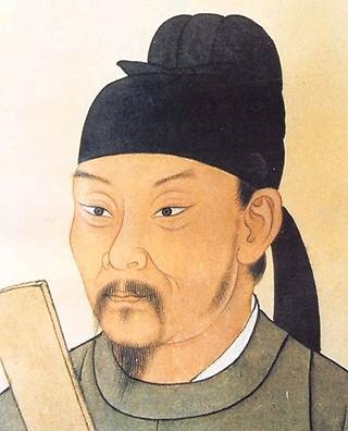 시 읽다보니 실감100% 중국여행