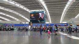 .韩国第三季度航空旅客人数创新高 赴日旅客减幅逾10%.