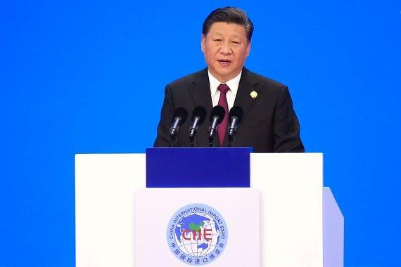 중국경제 좌우할 11월 3대 이벤트