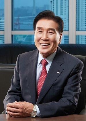 김지완 BNK금융 회장, 내달 미국 IR 실시… 글로벌 투자자 소통 강화