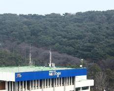 경기도, 미국 뉴욕에서 '대북인도협력사업'의 국제적 공감대 형성한다