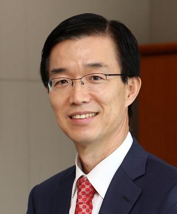 방문규 수출입은행장 취임…합병론 종지부