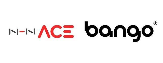 NHN ACE, 영국 결제업체 뱅고와 MOU... 타깃 마케팅 역량 강화