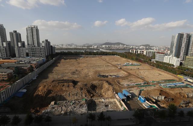 [아주 쉬운 뉴스 Q&A] 신반포3차·경남 재건축 통매각 논란 왜?