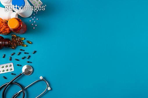 '세계 3대 항생제' 매스틱, 효능은?