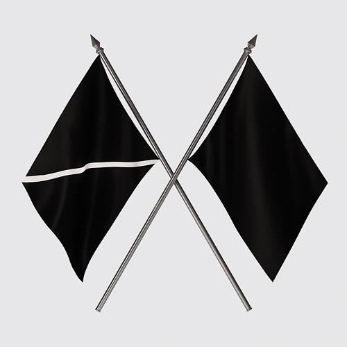 EXO本月27日携新专辑回归