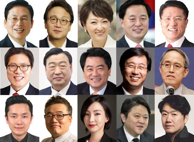 코리아씨이오서밋, 서울서 '제7회 블록체인서밋 마블스 2019' 개최
