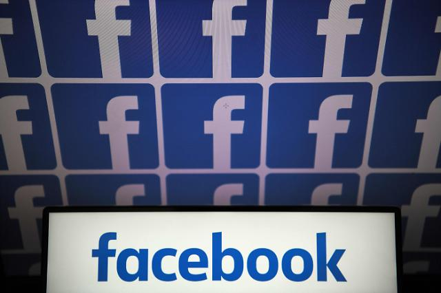 [소셜미디어와 선거] ② 페북·네이버 개편 급물살... 정치권 개입 VS 자율규제 충돌
