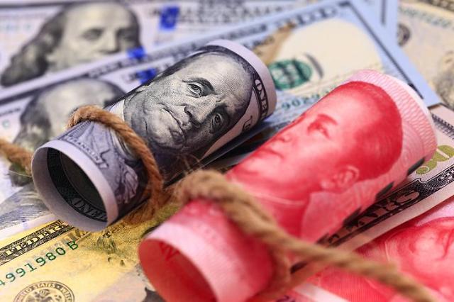 [중국증시 주간전망] 미중 무역협상 추이·中경제지표에 쏠린 눈