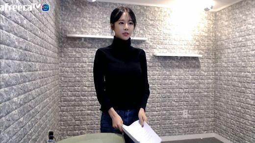 "A씨 ""엘린, 거짓말 해명 방송"" 반박(전문)"