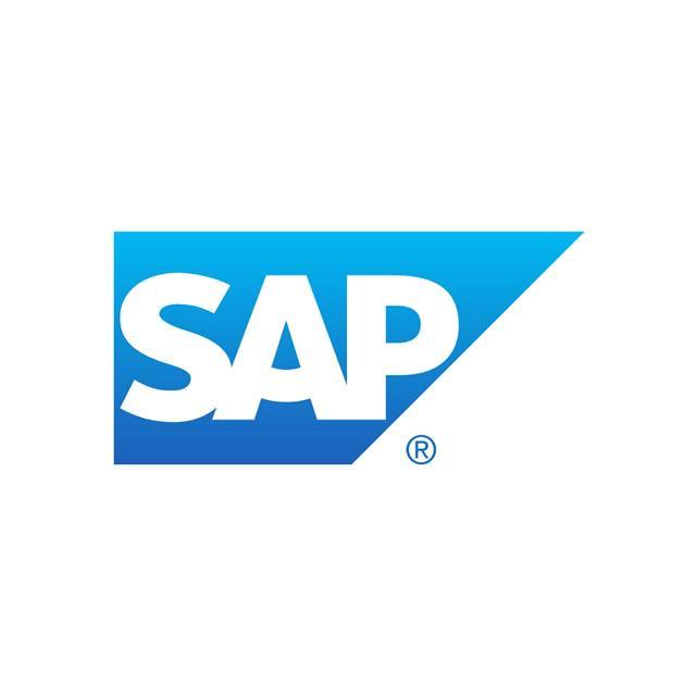 SAP, 브랜드엑스코퍼레이션에 'SAP S/4HANA' 도입... 이커머스계 디지털 전환 박차