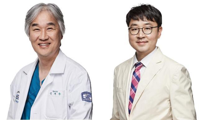 만성전립선염 '체외충격파' 치료 효과 확인, 임상 본격화