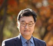 [キム・フンギュのコラム] 米中戦略競争の拡散と韓国の選択