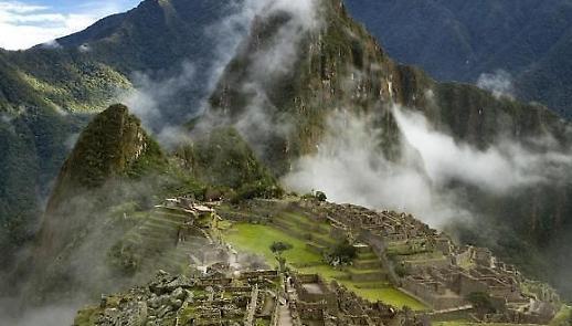Tập đoàn sân bay Hàn Quốc thắng thầu xây dựng sân bay mới Machu Picchu tại Pê-ru