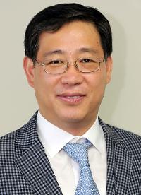 [시론] 특별시민 자존심 살리는 박원순 서울시장 파격은?