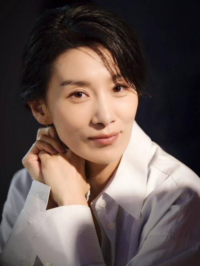 제1회 강릉국제영화제, 김서형·김래원 등 강릉 출신 배우들 총출동