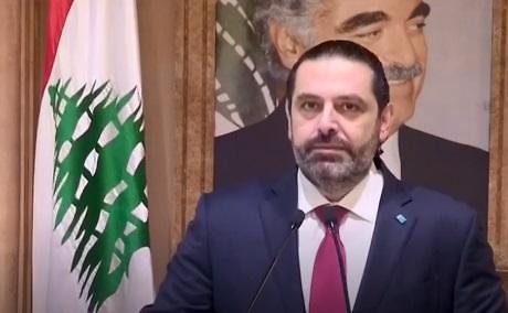 [수요일의 전쟁] 중동 청년혁명 이끄는 레바논 종교정치 끝낼까?