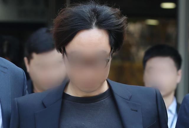 투표 조작 의혹 엠넷 안준영PD는 누구?