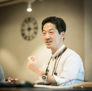 만도, LG전자 출신 에너지 전문가 오창훈 박사 영입