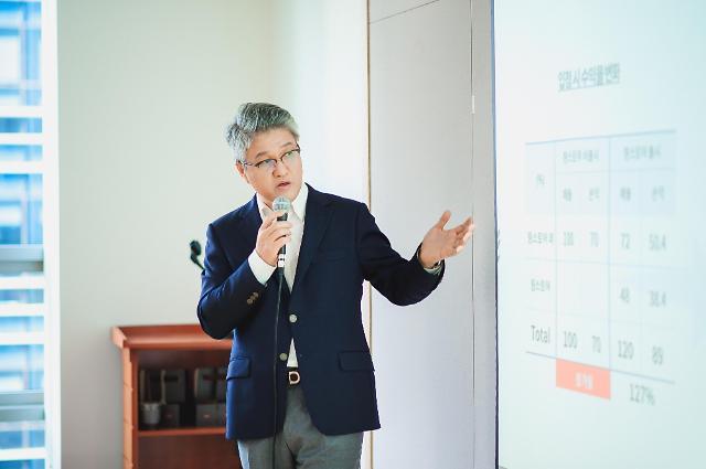 원스토어 1000억 투자 유치… 스토리 콘텐츠 육성하고 해외 시장 진출 노린다